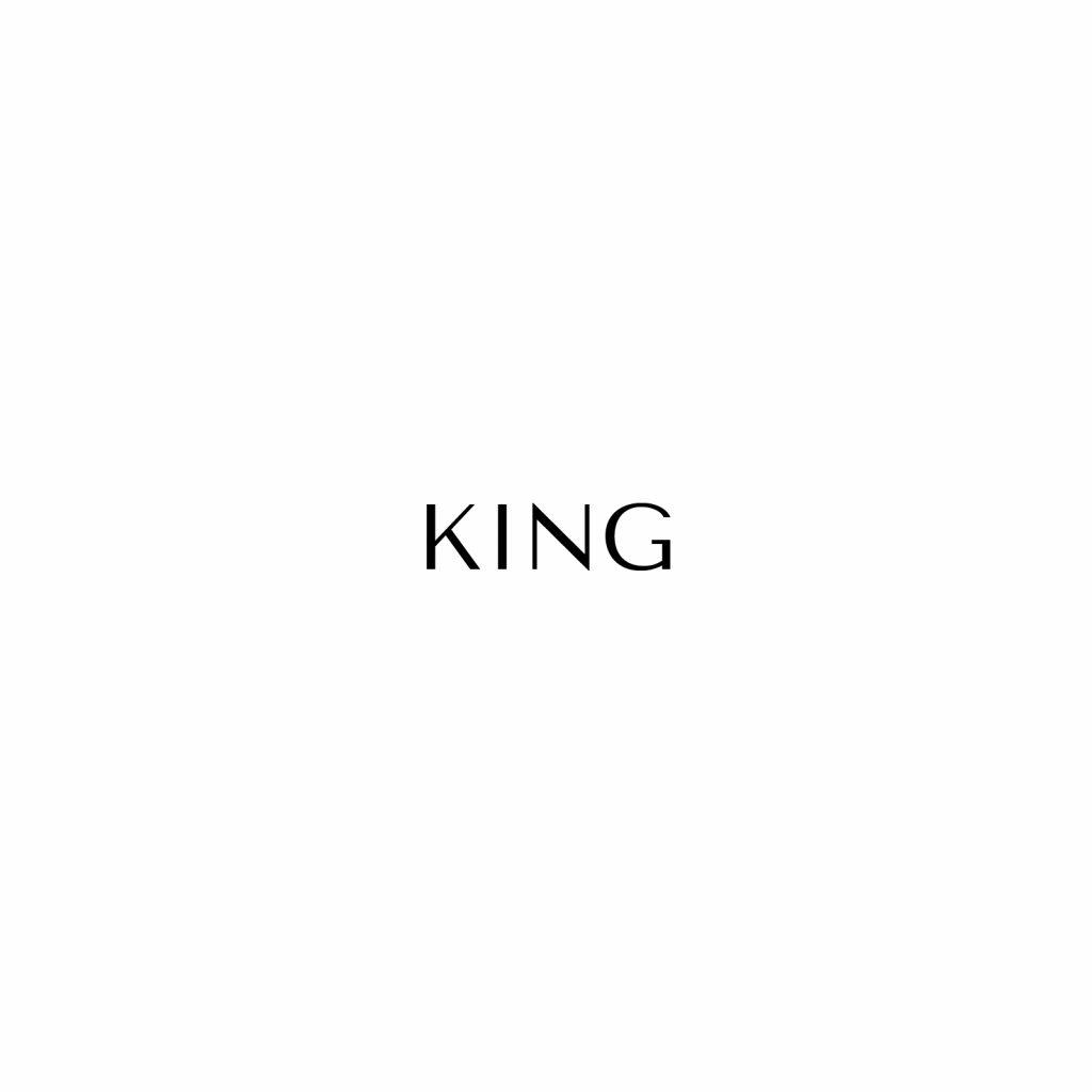 4.0 King