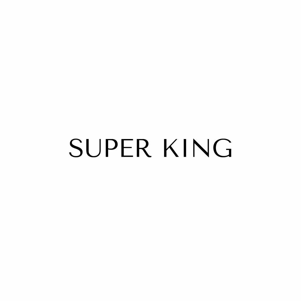5.0 Super King