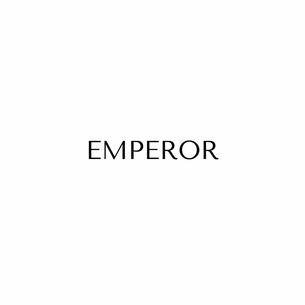 6.0 Emperor