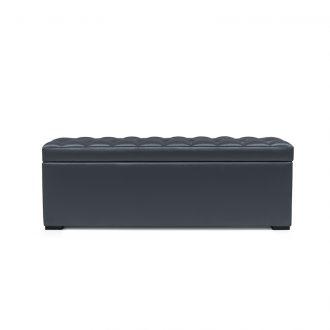 Franconi blanket box