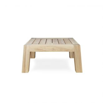 Tarifa Coffee Table
