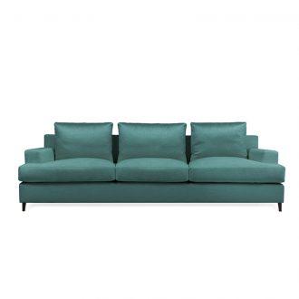 chaplin sofa