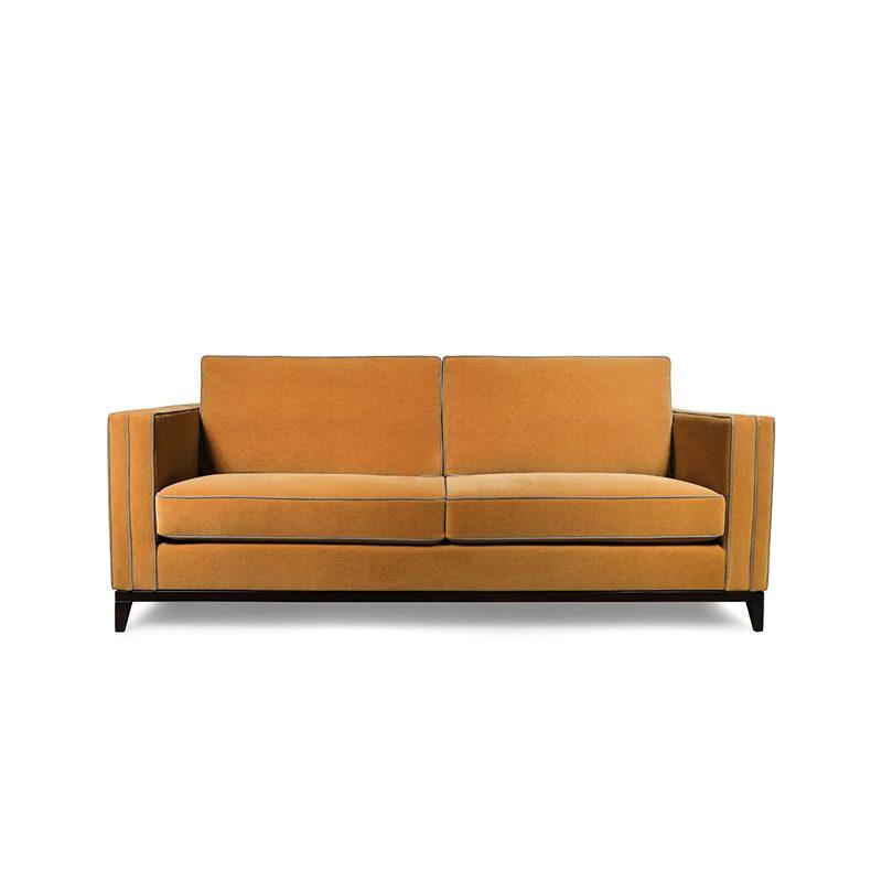 marvin sofa