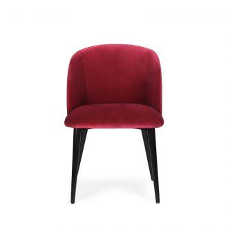 castille dining chair