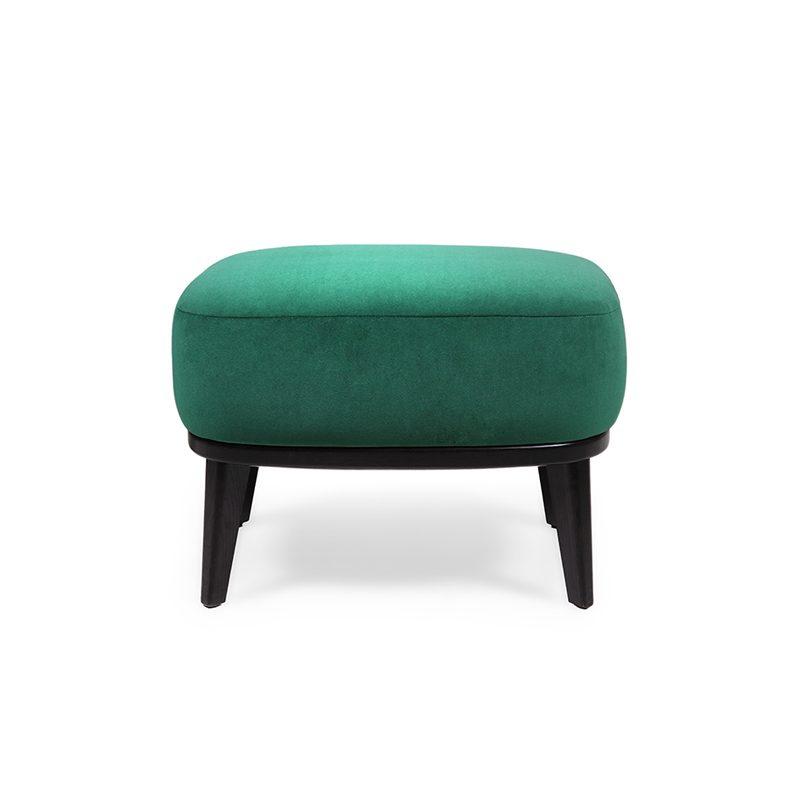 willie stool
