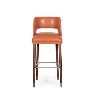 kurios bar stool