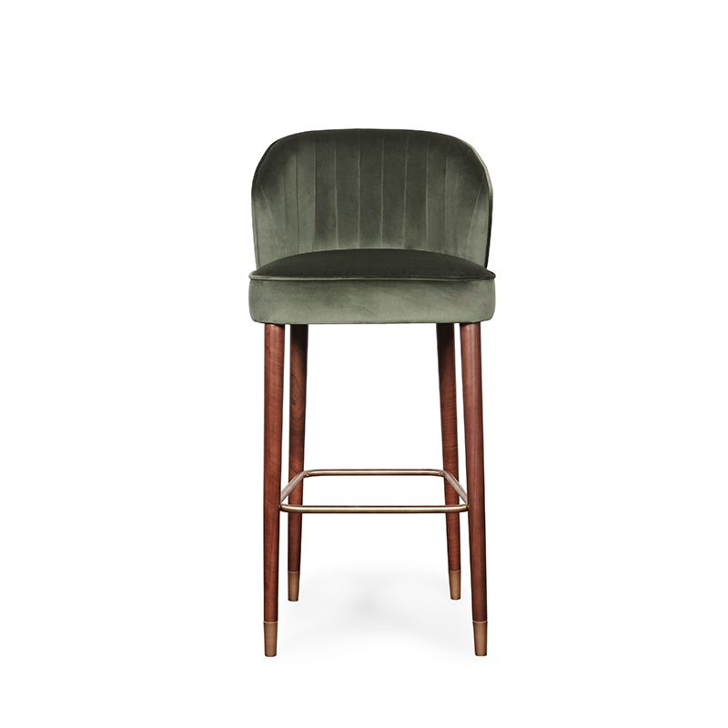 oxford bar stool
