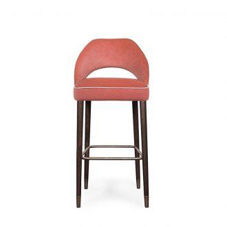 smith bar stool