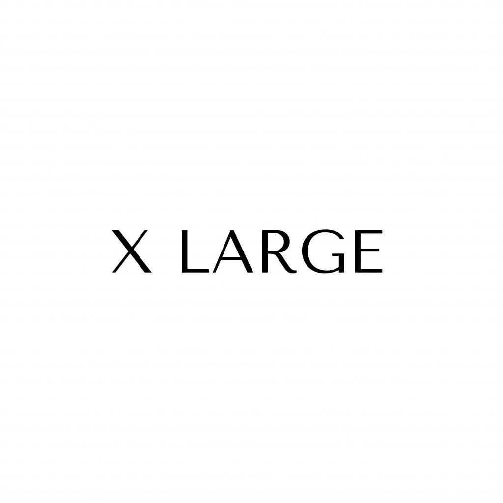 4.0 X Large