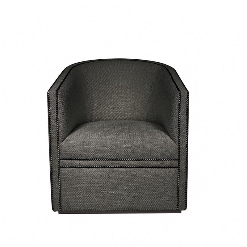 Hanneford chair