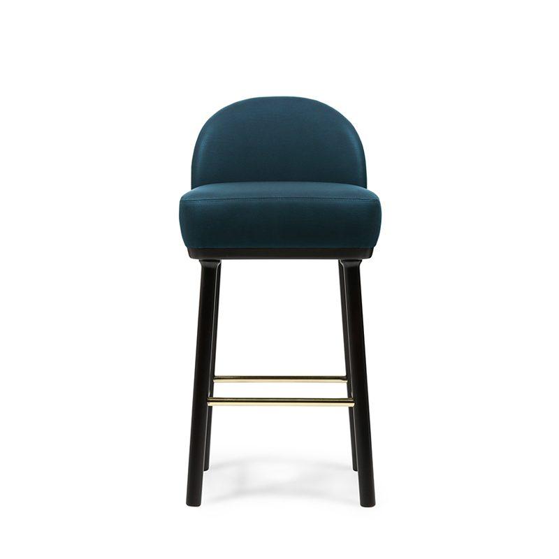 jackson bar stool