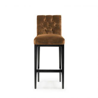 benson bar stool