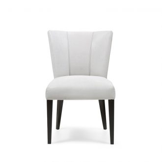 connors dining chair