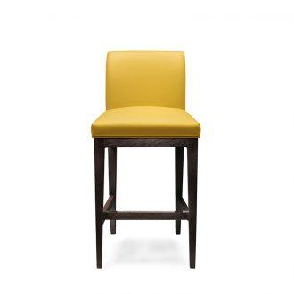 esma bar stool