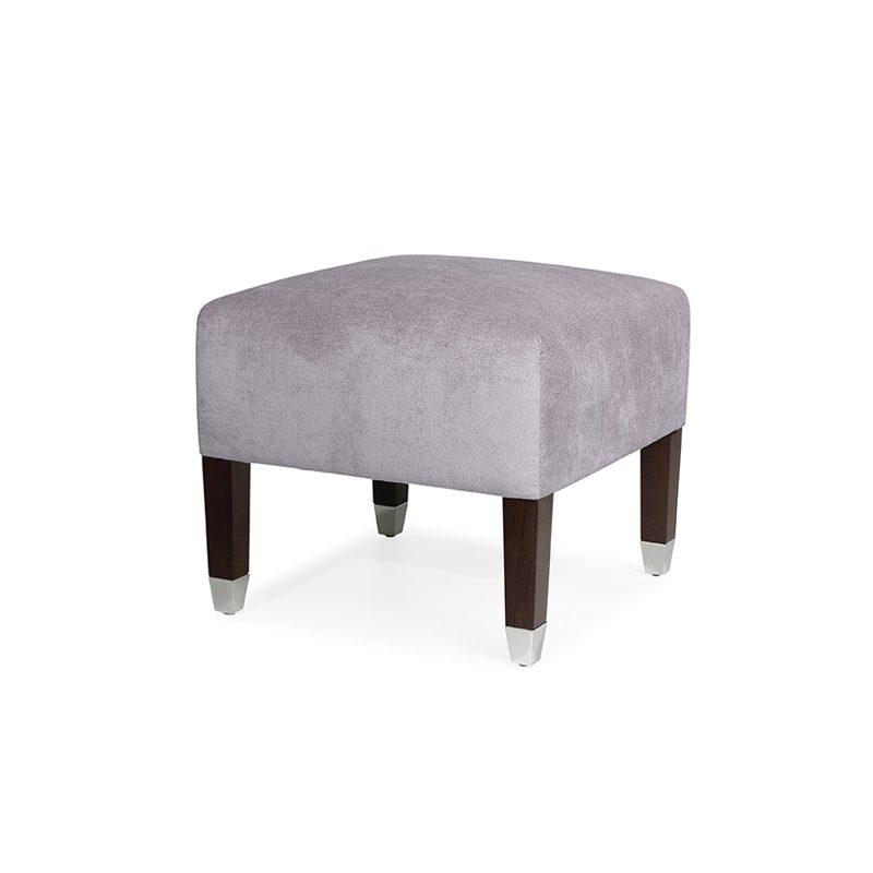 kittie stool