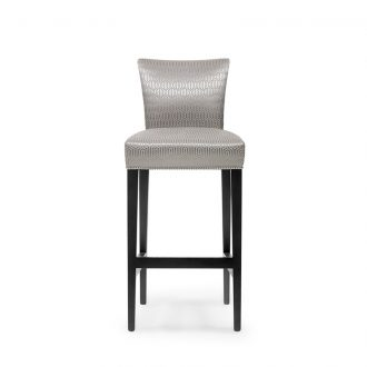 piccadilly bar stool