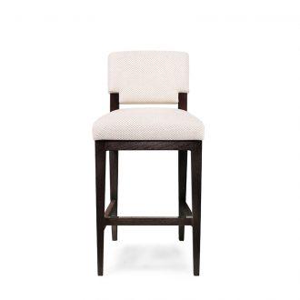 pinto bar stool
