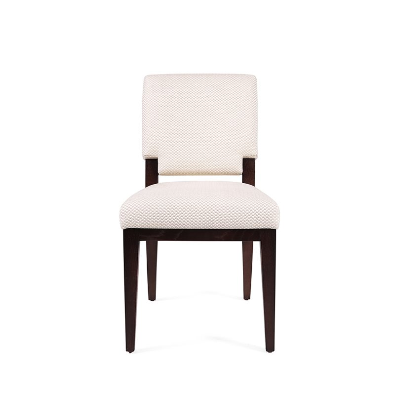 pinto dining chair