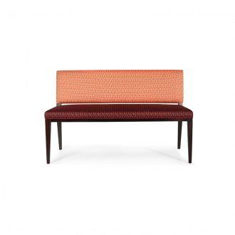 arles dining bench